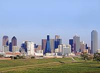 Dollar Rent A Car In Dallas Love Field