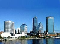 Avis Rent A Car Jacksonville Fl Airport