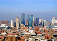 Kansas_City