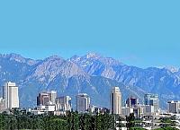 Dollar Rental Car Salt Lake City Utah