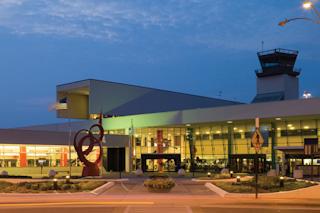 Avis Car Rental Little Rock Arkansas Airport