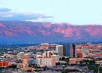 Enterprise Car Rental Tucson Blvd Tucson Az